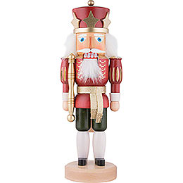 Nutcracker  -  King  -  38cm / 15 inch